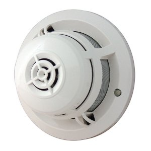 2251-COPTIR_Advanced_Multi-Criteri_-Fire_Detector_secutron