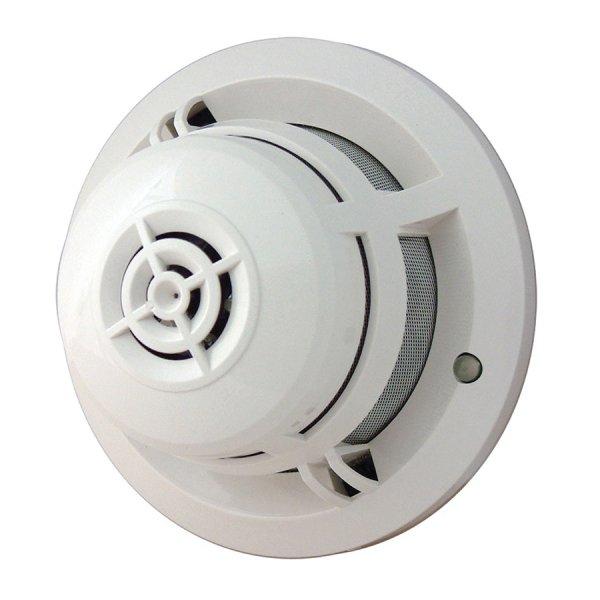 2251-COPTIR_Advanced_Multi-Criteri_-Fire_Detector_secutron