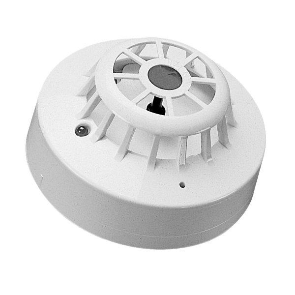 MHD-65-135-Mircom-Series-65-Plug-in-Heat-Detector-135-Degrees-secutron