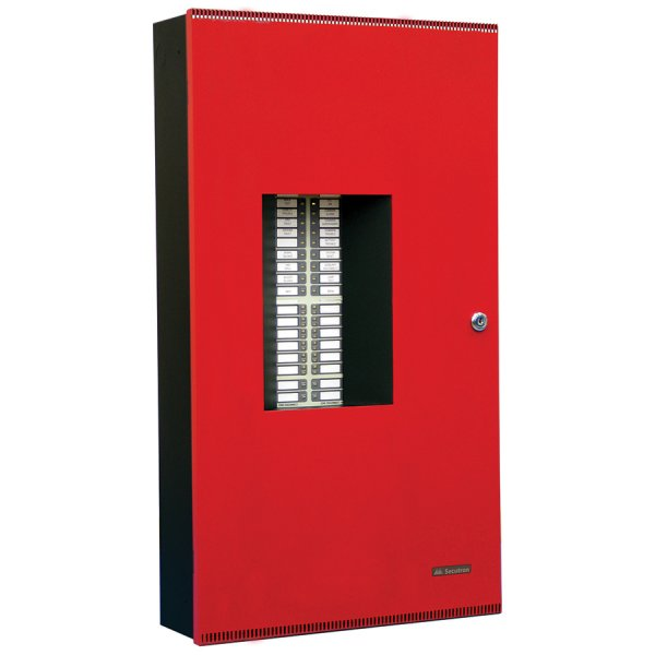 MR-2312-DDR-Twelve-Zone-Conventional-Fire-Alarm-Control-Panel-secutron