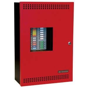 MR-2320-Series-Releasing-Control-Unit-secutron