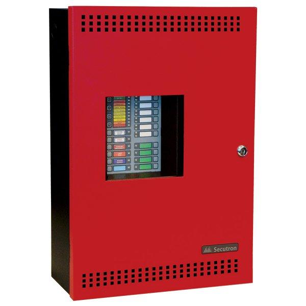 MR-2320-Series-Releasing-Control-Unit-secutron