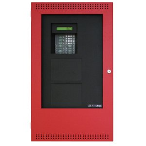 MR-2351-LD-RA-Intelligent-Fire-Alarm-Control-Unit-secutron