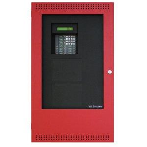 MR-2351-LD-RA-Intelligent-Fire-Alarm-Control-Unit-secutron