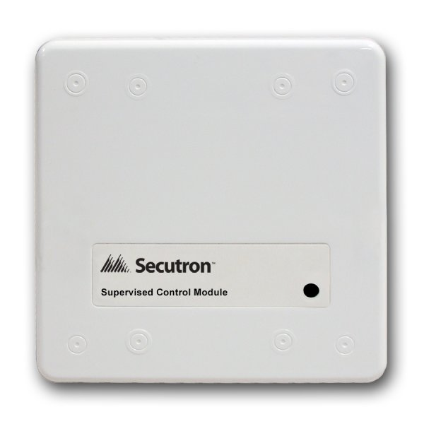 MRI-100S-Secutron-Intelligent-Supervised-Output-Module-secutron