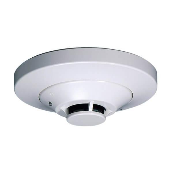 MRI-2251TMB-200-Series-Dual-Photo-Heat-ntelligent-Sensor-Secutron
